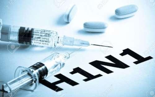 171 mortes por H1N1 já foram registradas no Paraná
