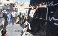 syria-christian-crucified-1