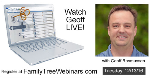Watch-Geoff-Live-announcement