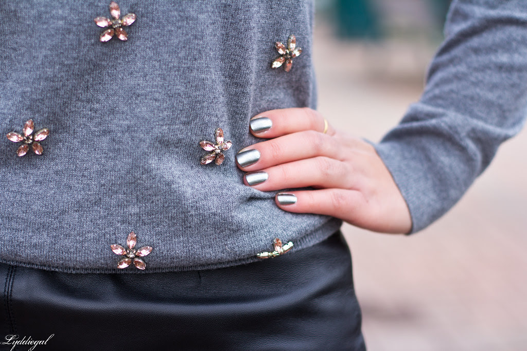 jeweled sweater-4.jpg