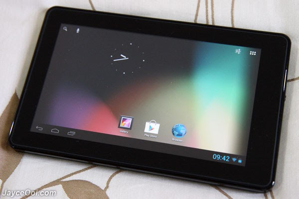 How to install Android 4.1 Jelly Bean ROM on Amazon's kindle Fire