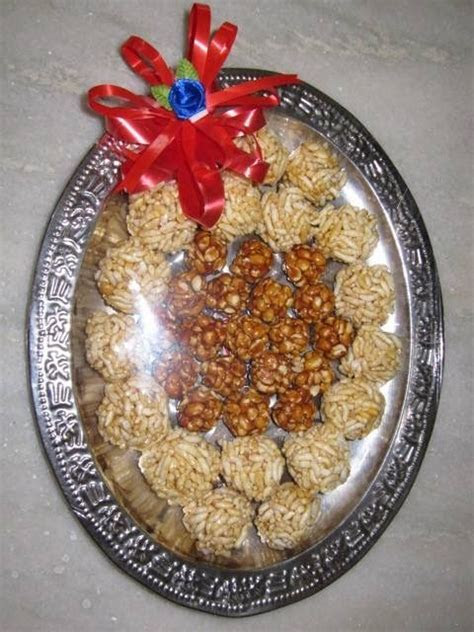 Pin by ASHA LATHA on SIMPLE TRAY PACKING   Wedding