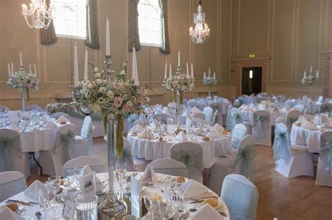 Wedding Venue in Bury St Edmunds, The Athenaeum   UKbride