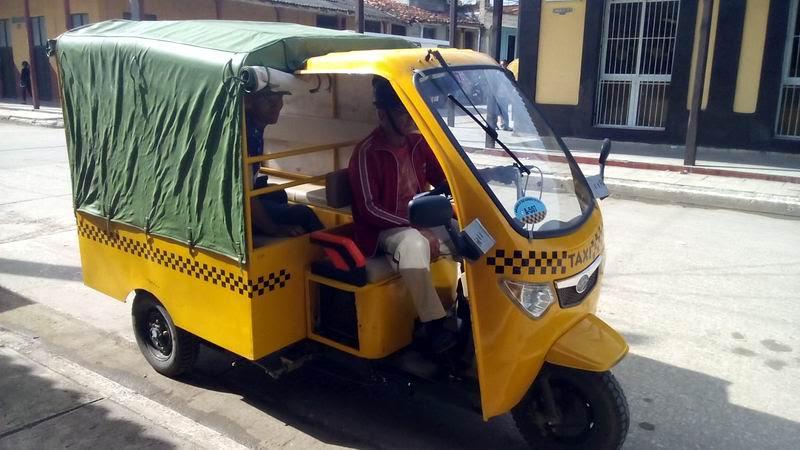 mototaxis-ceigo.jpg