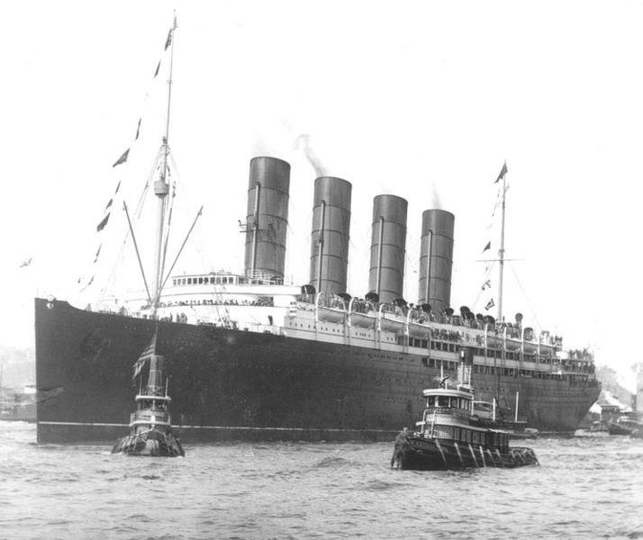 File:Lusitania 1907.jpg