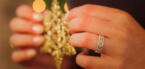 A Guide To Anniversary Gemstones & Jewelry   Jewelry Wise