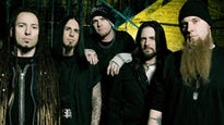 presale code for Five Finger Death Punch tickets in Maplewood - MN (Myth)