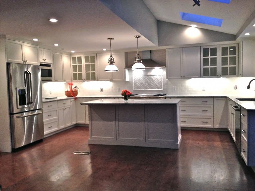 Popular 29 Kitchen Cabinets At Lowes Kitchen Cabinets