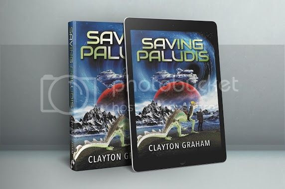 photo Saving Paludis - Book Blitz graphic_zpsohrxf3gd.jpg