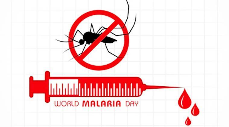 World Malaria Day 2018, when is malaria day, World Malaria Day 2018 observance, why is World Malaria Day observed, malaria day, history of malaria day, indian express, indian express news