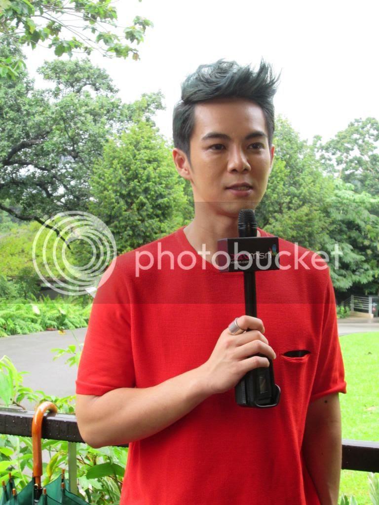 photo SingaporeBotanicGardensIssacDang73.jpg