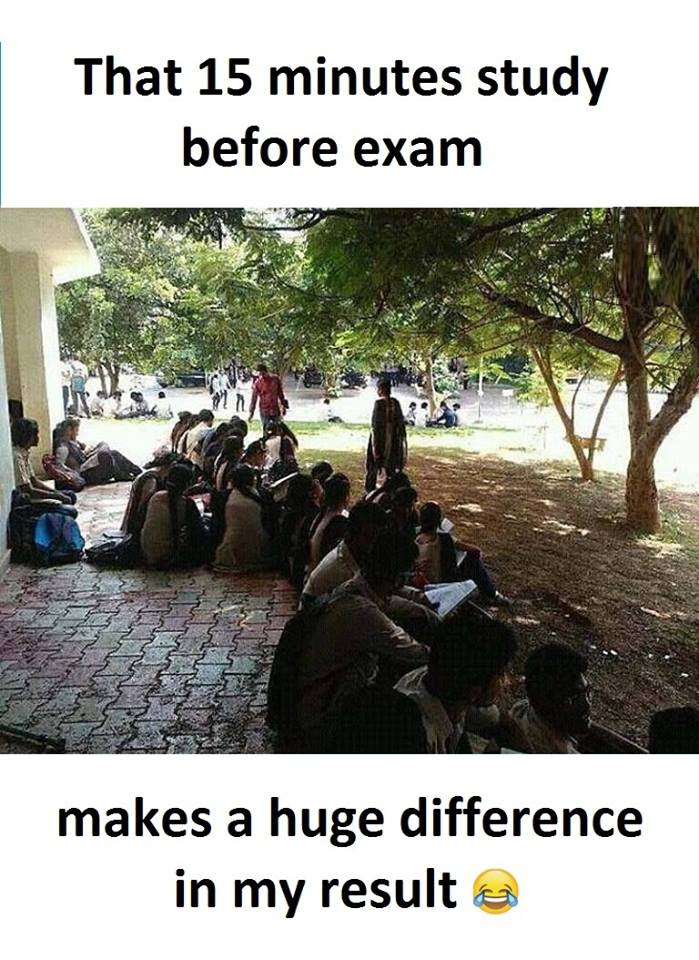 15 Minutes Study Funny Pictures Quotes Memes Funny Images