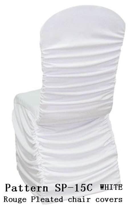 latex spandex chair covers,Metallic Organza Sash,chair