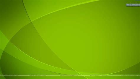 green abstract background  shining waves imgstockscom