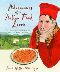 Adventures of an Ital Food Lover bk jkt[2]