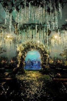 Twilight Wedding Theme on Pinterest   Twilight Wedding