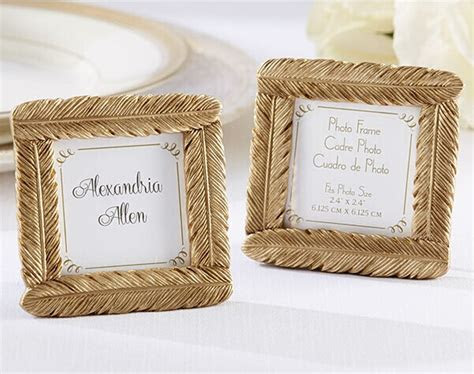 Online Get Cheap Indian Wedding Favors  Aliexpress.com
