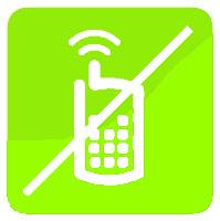 Dobre obyczaje w coworkingu - telefon