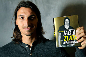 Ibra_display_image