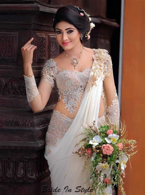 New Dress Designs 2018 In Sri Lanka   Photo Dress