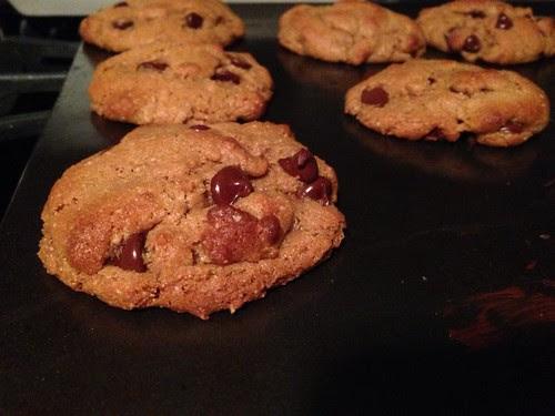 pbchocochipcookies