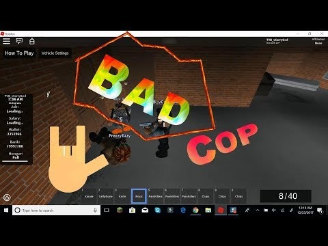Roblox Banned Sign Rxgate Cf To Get Roblox Camping Horror Game Denis Rxgatecf