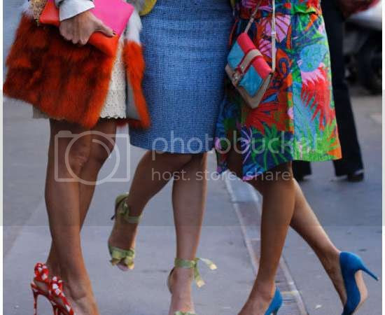 photo Street-Style-Snaps-from-Milan-Fashion-Week-Trend-Spotting-Pointy-Toed-Pumps-Shop-Trend-550x450_zps256ed2ab.jpg