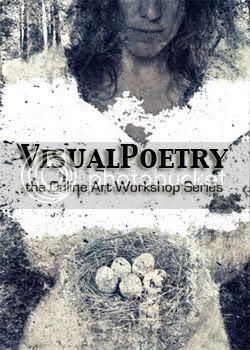 VisualPoetry