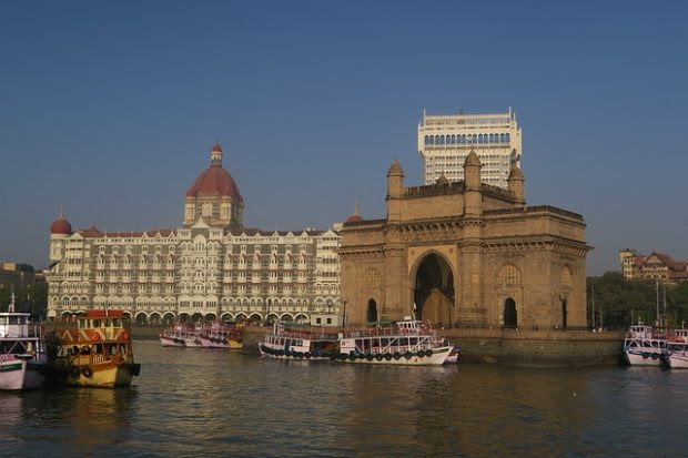 How To Have The Best Budget Trip To Mumbai