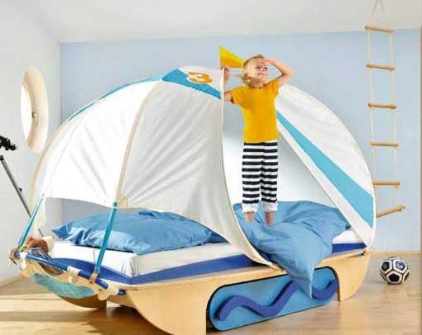 Awesome-camas-para-crianças (29)