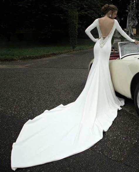 1000  ideas about Wedding Dress Train on Pinterest