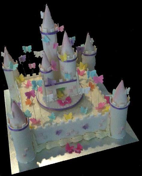 Novelty Cakes   Antonia?s Cakes   Wedding   Birthday