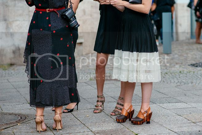 photo 070914_Berlin_Fashion_Week_Street_Style_slide_022_zps2b94d533.jpg