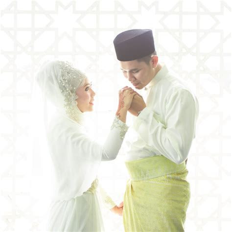 Ultimate Malay Wedding Checklist To Make Wedding Planning Easy