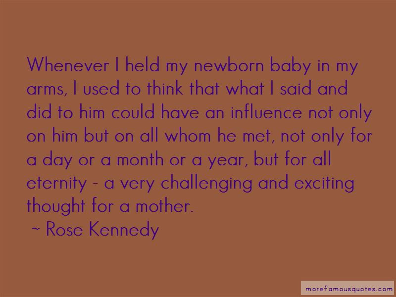 Newborn Baby Quotes Top 56 Quotes About Newborn Baby From Famous