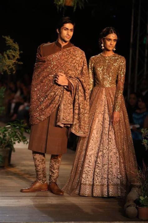 137 best images about Pakistani wedding on Pinterest
