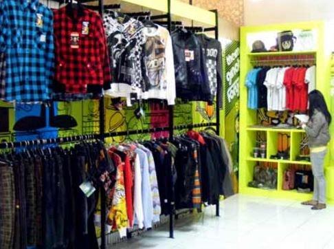 Contoh Proposal Bisnis Online Shop Pdf - Berbagi Contoh ...