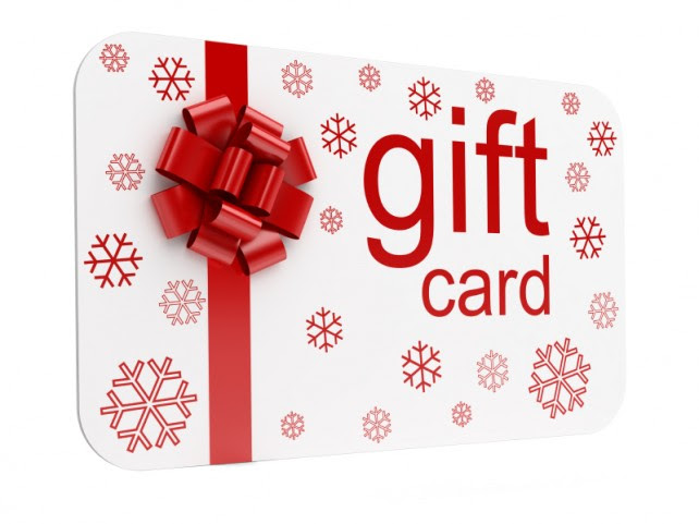 How To Send Electronic Gift Cards To The Techies On Your List -- AppAdvice