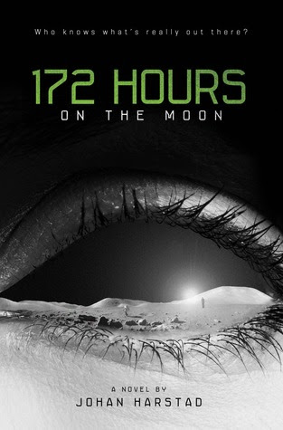 172 Hours on the Moon
