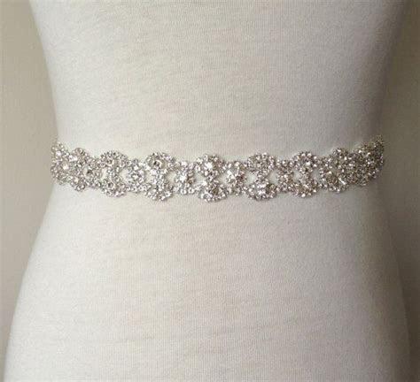 25  best ideas about Bridesmaid Belt on Pinterest   Bridal