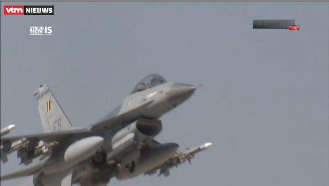 photo airstrike_BAF2_zps39f16a78.jpg