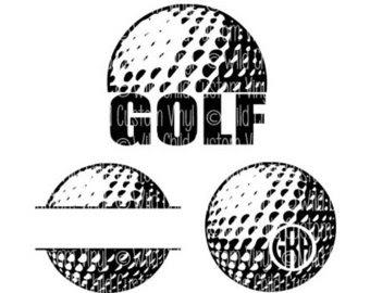 Download Golf svg, Download Golf svg for free 2019
