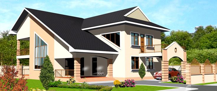 7 Ghana Real  Estate Laws You Should Know Ghana Homes