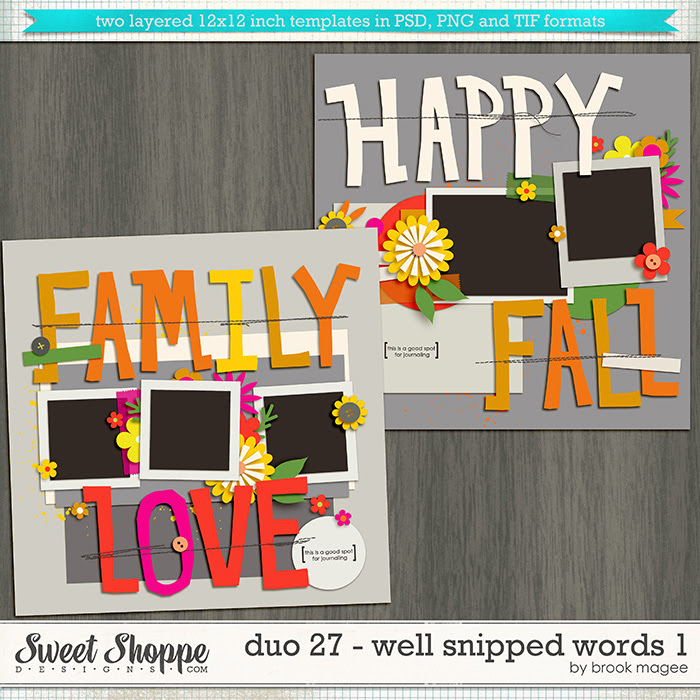 http://www.sweetshoppedesigns.com/sweetshoppe/product.php?productid=32259&cat=779&page=1