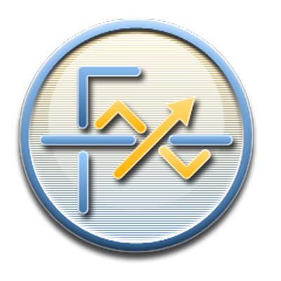 Forex Signals Icon | Traders Dynamic Index Forex System
