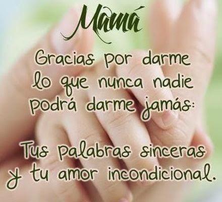 Imagenes Para El Dia De Las Madres Descargar Imagenes Gratis