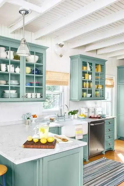 Decorative Ideas | Design ...