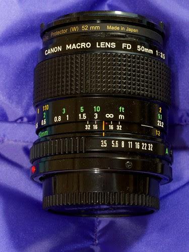 P2221580 - Version 2