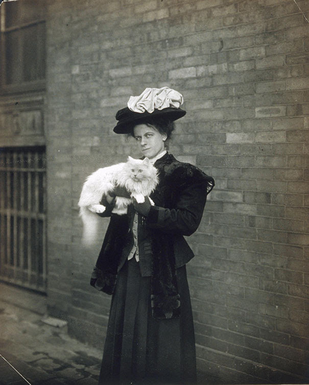first-female-photojournalist-america-jessie-tarbox-beals-4