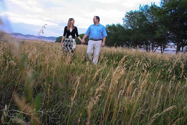 2012.08 Aurora Jason & Jerica (32 of 69)